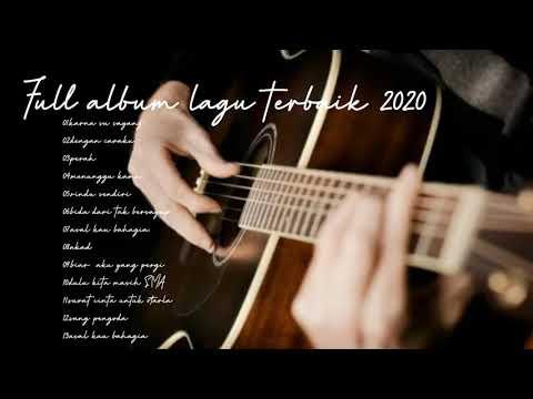 Lagu Viralfull Album Terbaik 2020