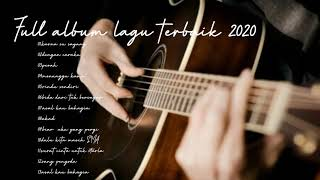 Download Lagu Viral -Full - album - terbaik 2020