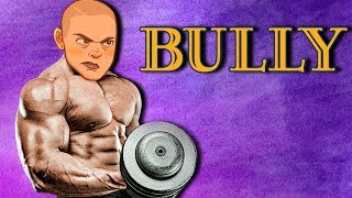 Kavga Modu - Bully #31
