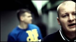 Teledysk: Blask Ulic (Młody M RudyMRW) - Jedno życie