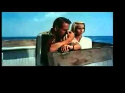 Exodus - trailer
