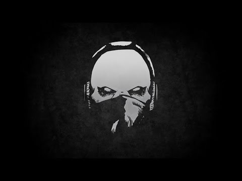 DubApe, Scooped & Sepia - Wuff [duploc.com Premiere]