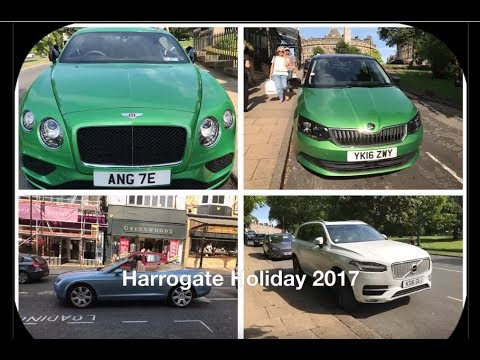 Harrogate Holiday 2017 gtritchie5