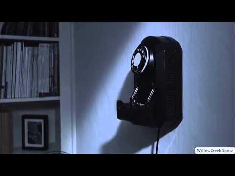 The 4400 Intro HD