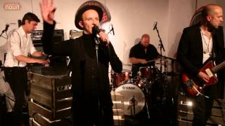 Download Samuli Putro - Olet puolisoni nyt (Live @ Nova Stage) MP3 song and Music Video