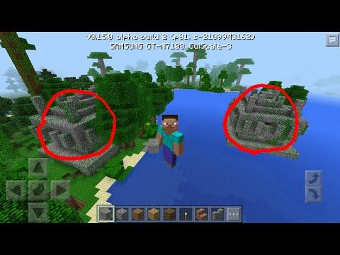 Скачать Minecraft PE /// (Полная