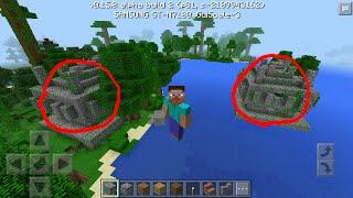 Лучший сид на 2 храма в джунглях Minecraft PE 0.15.0 / 0.15.1+(На этом сайте вы сможете найти все для minecraft pocket edition:http://download-minecraft-for-android.ru Качественная Реклама вашего..., 2016-06-11T14:13:03.000Z)