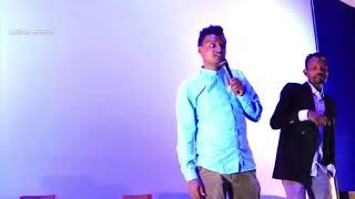 Buzee fi Takkee 2019 jimmati