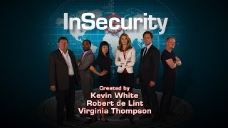 InSecurity Season 1 - Opening