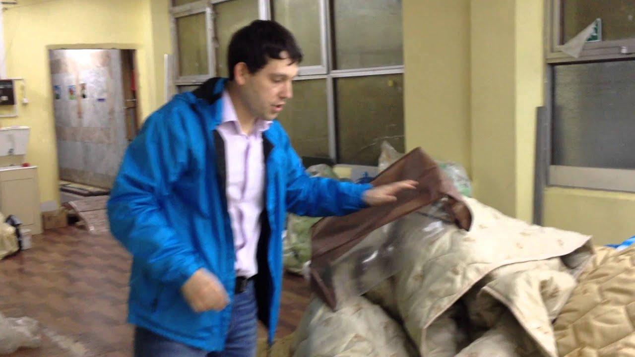 Видео отзыв о магазине #ГИРОСКУТЕРПЕРМЬ на Ленина 92 - YouTube