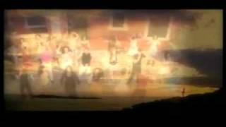 "Cecilia Gayle - ""Aquì"" Official Videoclip"
