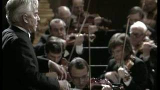Dvorak Symphony No 9: From the New World, 4th Movement