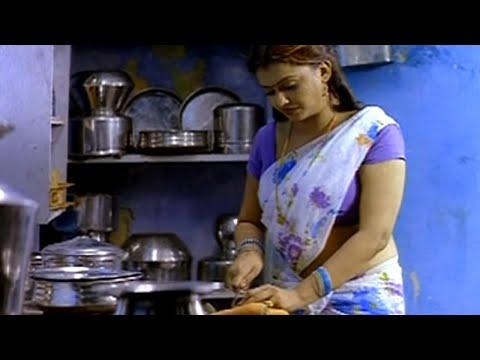 Madana Mohini Telugu Full Movie   Telugu Full-length Movies   Santosh Videos HD
