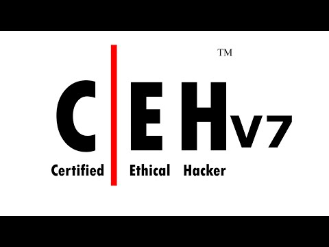 18-Certified Ethical Hacker | CEH v7 | Lecture 9 By Eng-Mahmoud Sakr - Arabic
