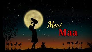 Happy Mothers Day Wishes In Hindi | Asdela