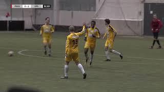 VPSTV: Suomen Cup - PKKU-VPS -ottelun kohokohdat