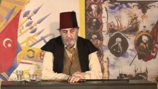 (K148) Hz. Muhammed'in kabri için, Mustafa Kemal Suud Devleti'ne savaş tehdidi yaptı mı?