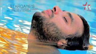 Ramy Sabry - Ghamt 3eeny / رامي صبري - غمضت عيني