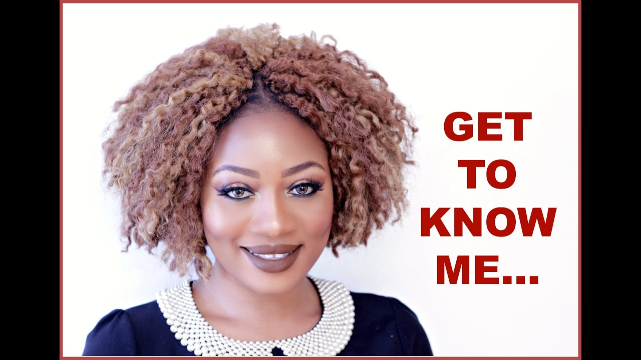 Download Get to know me TAG!| FAMILY, MAKEUP, YOUTUBE AND MORE...