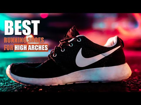 best-running-shoes-for-high-arches---best-running-shoes