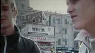 Премьера скандального кино в Челябинске