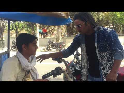 chor pe mor |  sailesh Gupta M.B.G