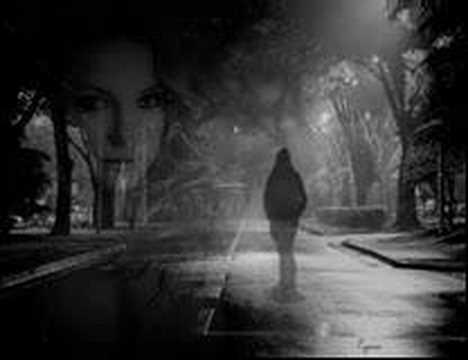 Nilüfer- Caddelerde rüzgar aklımda aşk var...: nilüfer by dobadali dobadali@hotmail.com