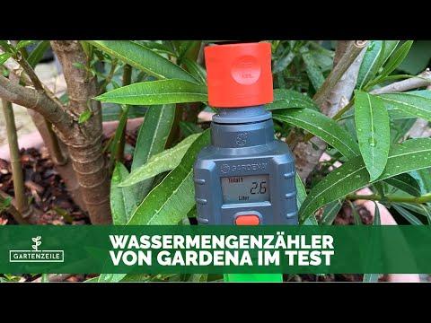 gardena-wassermengenzähler-im-test---funktioniert-der-digitale-wasserzähler-für-den-gartenschlauch?