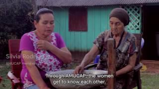 Share Lent 2017 - Paraguay