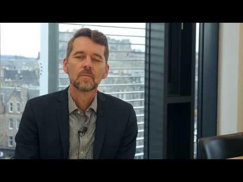 Perspectives on Language Evolution: interview with Morten Christiansen
