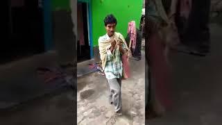 Lamhaa fullHD movie in hindi