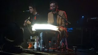 MGMT - When You're Small – Live in San Francisco