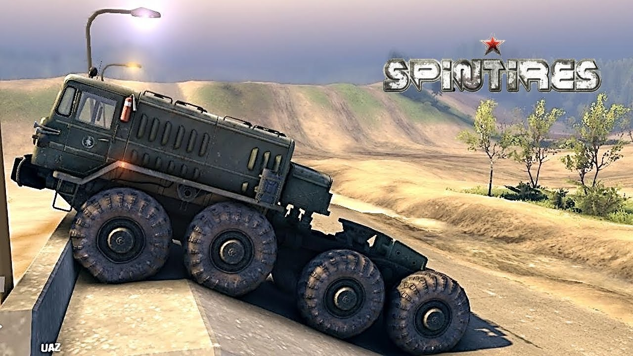 play spin tires free demo unblocked
