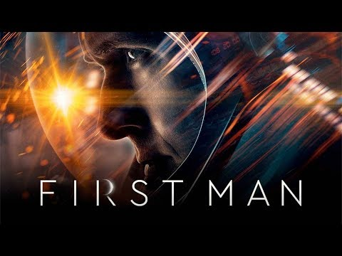 First Man (Original Soundtrack) FULL SOUNDTRACK 2018 Mp3