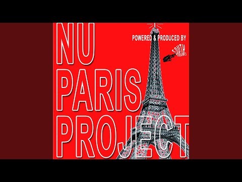 Prologue à Paris