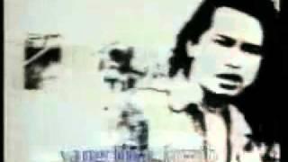SANGGUPKAH AKU   ANDY LIANY  slow rock jadul  90 an    YouTube