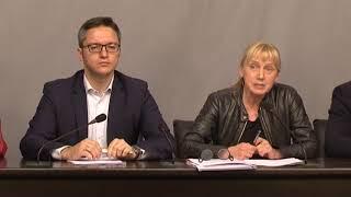 """Депутати от БСП са гласували за поправката """"Артекс"""""""