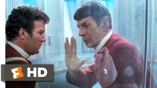 Star Trek - Franchise Playlist
