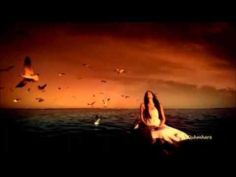 Música Arábe - Loreena McKennitt The Mystic's Dream Tradução mp3