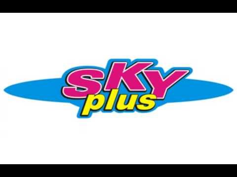 Pool Kroon - Eijoo Tehnoloogia (50 Cent  -  Ayo Technology) - Sky Plus tõlkelugu