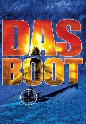 Das Boot (director's Cut) (US) (Subtitles)