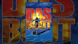 Das Boot (director's Cut) (US) (Subtitles)