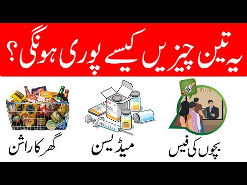Discover Your Life Purpose/Passion in Urdu Hindi by M Asif Ali