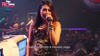 Via Vallen - Kelangan [Cover OM SERA] - [10th Anniversary LIQUID CAFE Jogja]