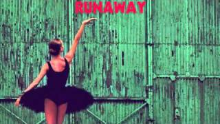 RUNAWAY REMIX Kanye West ft Jay-Z & Wiz Khalifa