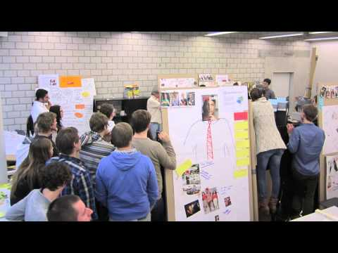 DIT Manufacturing and Design Engineering