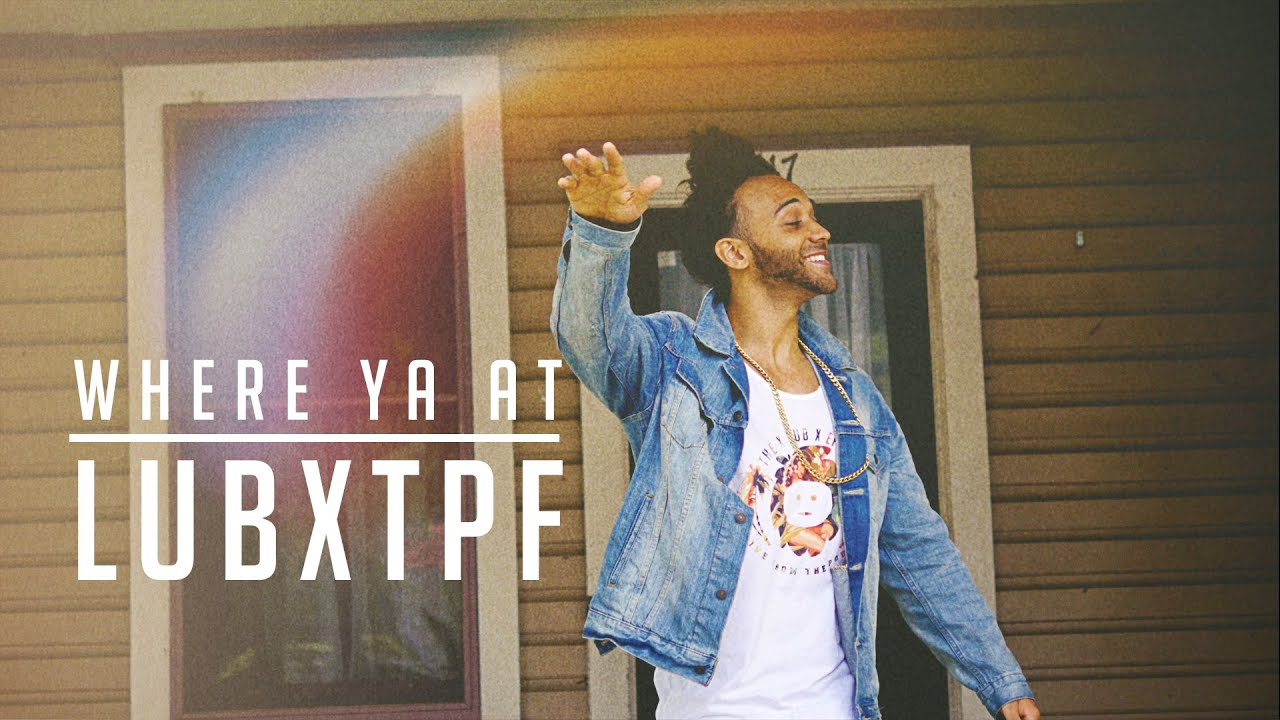 Where Ya At - Future ft Drake (remix by lubxtpf) - YouTube