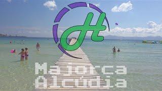 Majorca - Alcúdia