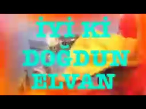 Ömer Danış - Dert Bir Değil Elvan Elvan (Niye Çattın Kaşlarını)  (Canlı Konser Kaydı)