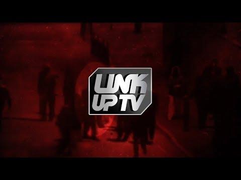 BDK Ft C Montana x King - Want Me To Fail [Lyric Video] | Link Up TV